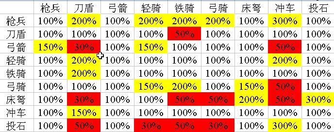 QQ截图20130529092503