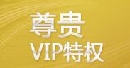 仙侠道VIP特权