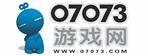 07073花千骨专区