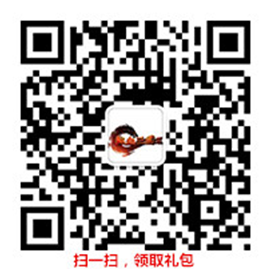<a target='_blank' class='badge' href=http://sg3.ledu.com/>热血三国3</a>