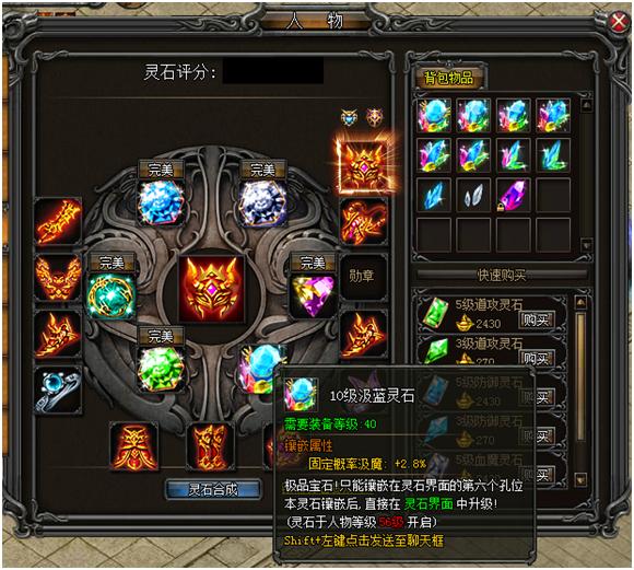 金发性爱150p_yuonvjinchu_艾琳迅雷种子高清图片