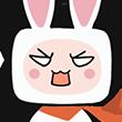 登录赠送兔子头像