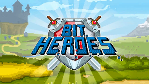 <a target='_blank' class='badge' href=http://www.ledu.com/>网页游戏</a>:Bit Heroes