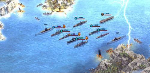 <a target='_blank' class='badge' href=http://www.ledu.com/>网页游戏</a>:第一舰队