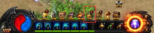 <a target='_blank' class='badge' href=http://lycq.ledu.com/>蓝月传奇</a>宝物图标