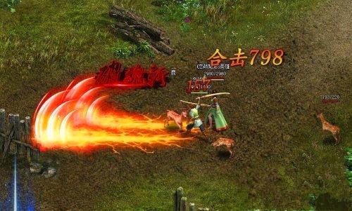 传奇类网<a target='_blank' class='badge' href=http://www.ledu.com/>页游</a>戏:龙之战神