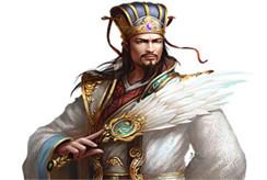 页游排行榜:热血三国3