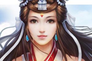 网页游戏:九阴绝学