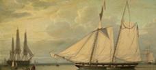 页游排行榜——航海类