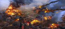 热血三国战争系统