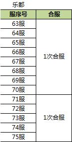 1EF3F15A-7C31-47f1-8143-70B91641CF11